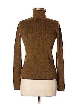 Jones New York Wool Pullover Sweater Size M
