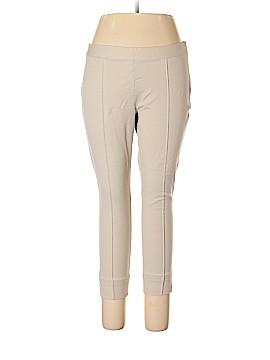 Apt. 9 Casual Pants Size 14