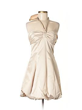 Morgan & Co. Cocktail Dress Size 7 - 8