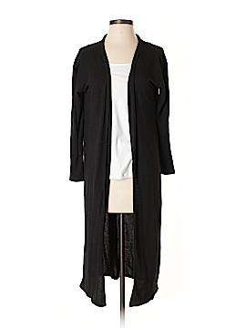 Boohoo Boutique Cardigan Size 4
