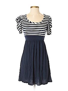 Soprano Casual Dress Size S
