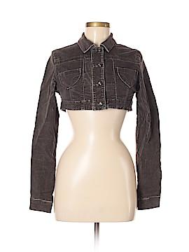 Highway Jeans Jacket Size M