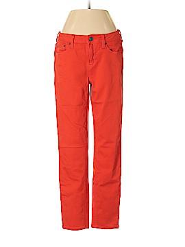Stylus Jeans 29 Waist