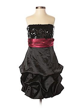 Studio Y Cocktail Dress Size 3 - 4