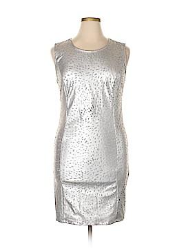 Thalia Sodi Cocktail Dress Size 16