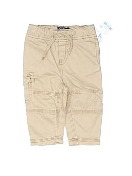 OshKosh B'gosh Cargo Pants Size 6 mo