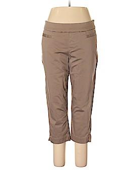 Lee Khakis Size 16m