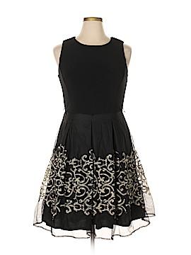 R&K Cocktail Dress Size 14