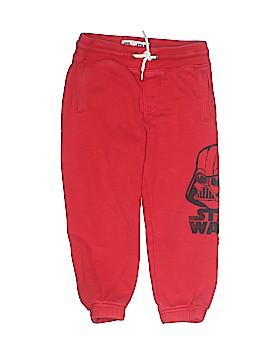 Gap Sweatpants Size 3