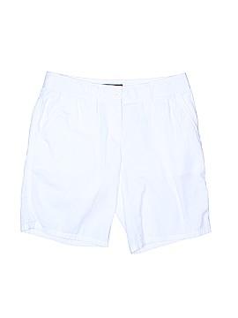 Tommy Bahama Shorts Size 2