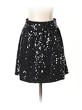 Garnet Hill Formal Skirt Size XS