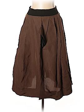 Donna Karan Collection Casual Skirt Size 8