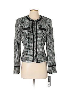 Daisy Fuentes Jacket Size S