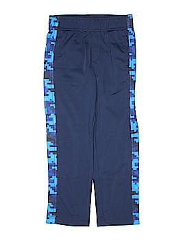 Gymboree Track Pants Size 5 - 6