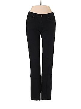 Kate Spade New York Jeans 23 Waist