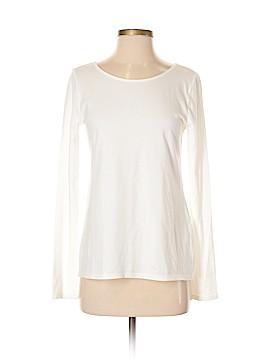 White House Black Market Long Sleeve T-Shirt Size S