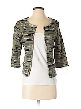 American Rag Cie Cardigan Size XS