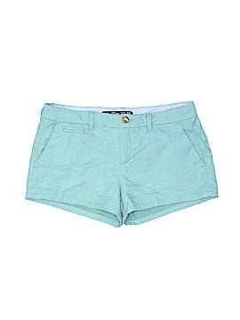 Trafaluc by Zara Dressy Shorts Size 4