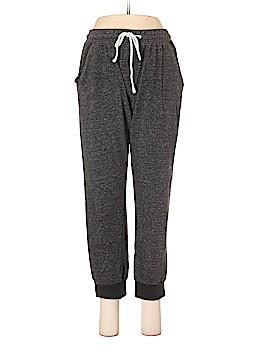 Cotton On Sweatpants Size M