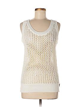 Burberry Sweater Vest Size L