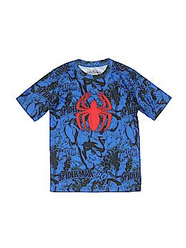 Marvel Active T-Shirt Size 6 - 7