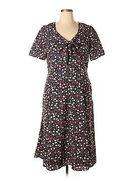 EShakti Casual Dress Size XL