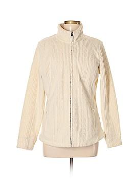 L.L.Bean Fleece Size M