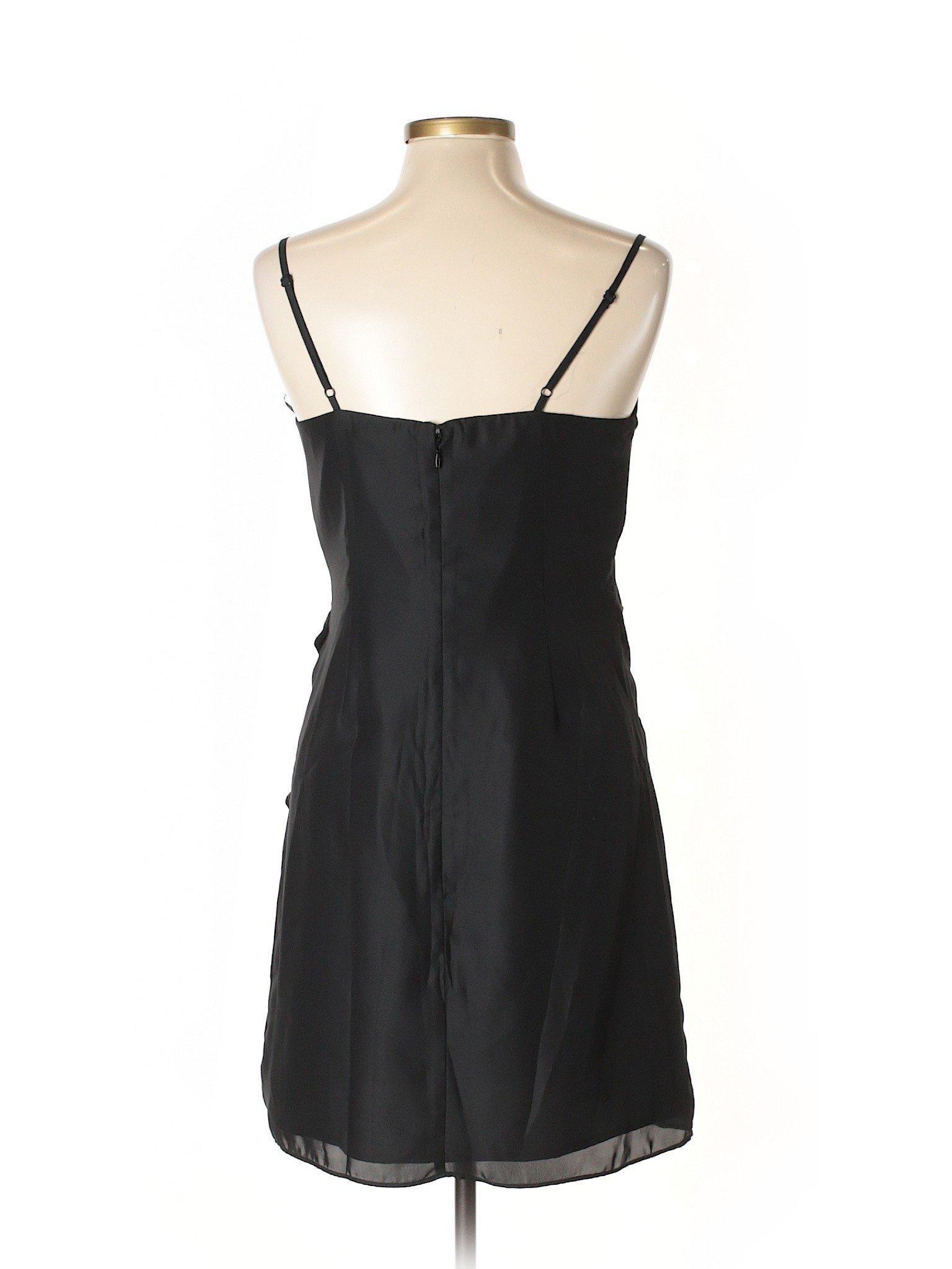 LC Selling Lauren Casual Dress Conrad FndZSq