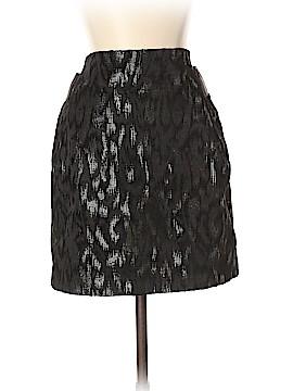 The Kooples Casual Skirt Size 36 (EU)