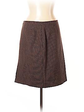 Tahari by ASL Wool Skirt Size 12 (Petite)