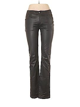 Mado Et Les Autres Jeans Size 38 (EU)