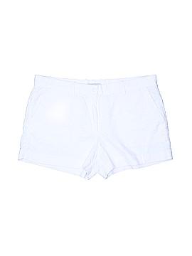 Gap Shorts Size 10R