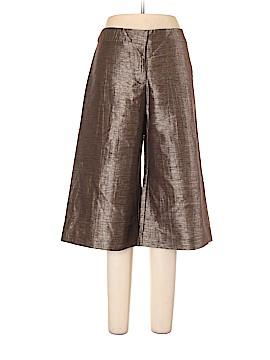 Cache Dress Pants Size 12