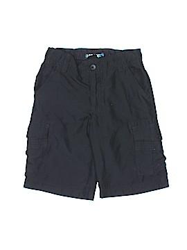 Tony Hawk Cargo Shorts Size 6