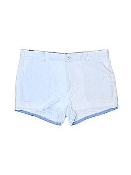 Vince. Denim Shorts 29 Waist