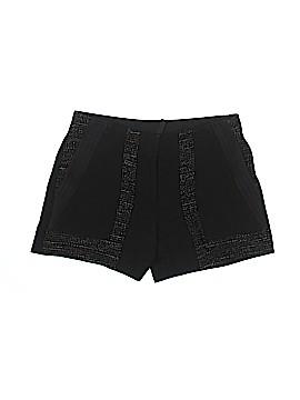 BCBGMAXAZRIA Dressy Shorts Size S