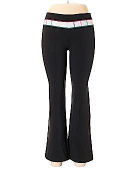 Lululemon Athletica Active Pants Size 6