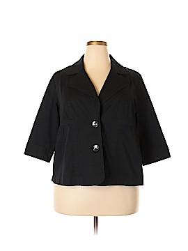 Style&Co Jacket Size 16W