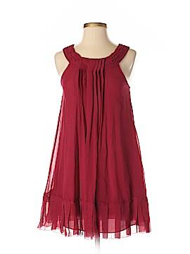 Development By Erica Davies Cocktail Dress Size 2