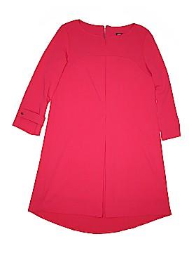 Moe Casual Dress Size M