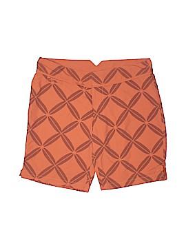 Kavu Shorts Size 8
