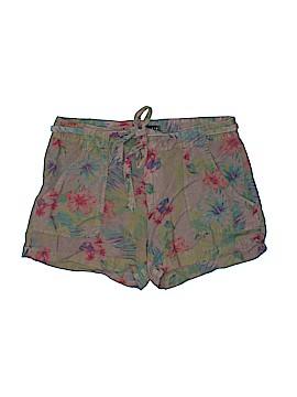 Sanctuary Shorts Size 28 (Plus)