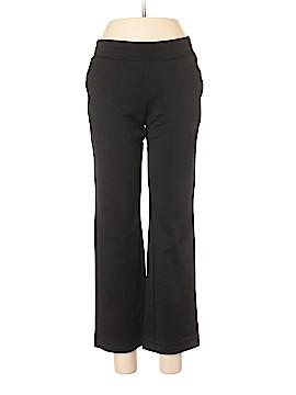 Lauren Active by Ralph Lauren Active Pants Size S