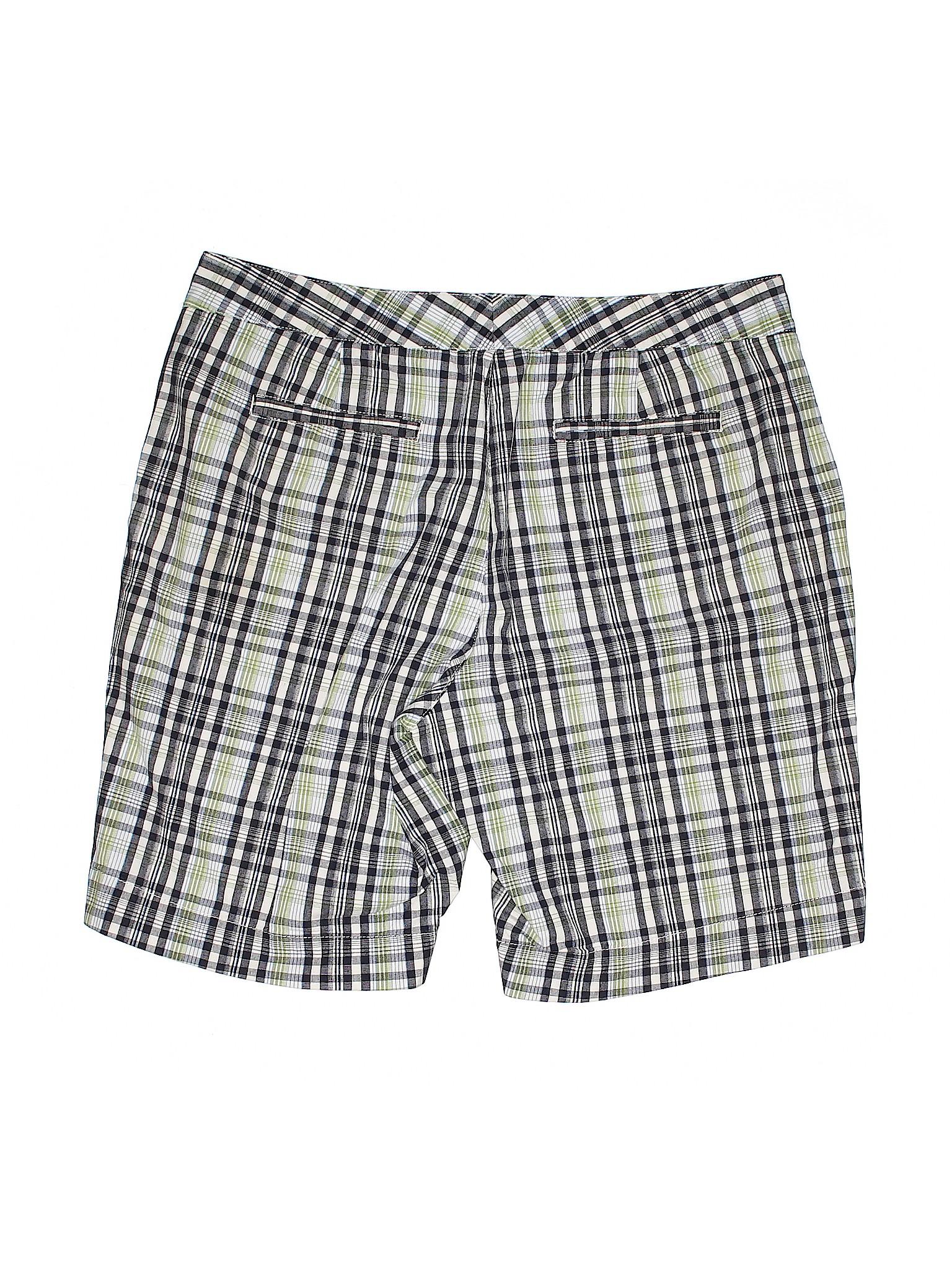 Boutique Boutique Dockers Khaki Boutique Dockers Shorts Khaki Shorts Dockers zFFXq6a