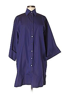 Hermès Casual Dress Size 36 (EU)
