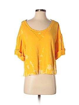 AIKO Sweatshirt Size S