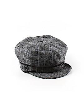 Trixie Hat One Size