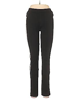 Gracia Casual Pants Size M