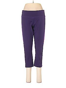 C9 By Champion Active Pants Size XL