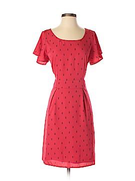 Vero Moda Casual Dress Size 40 (IT)